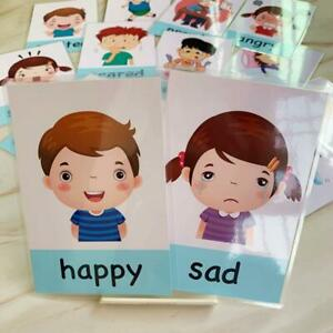 Emotional-Words-Mood-Flash-Cards-for-Kids-English-Early-Learning-Educational