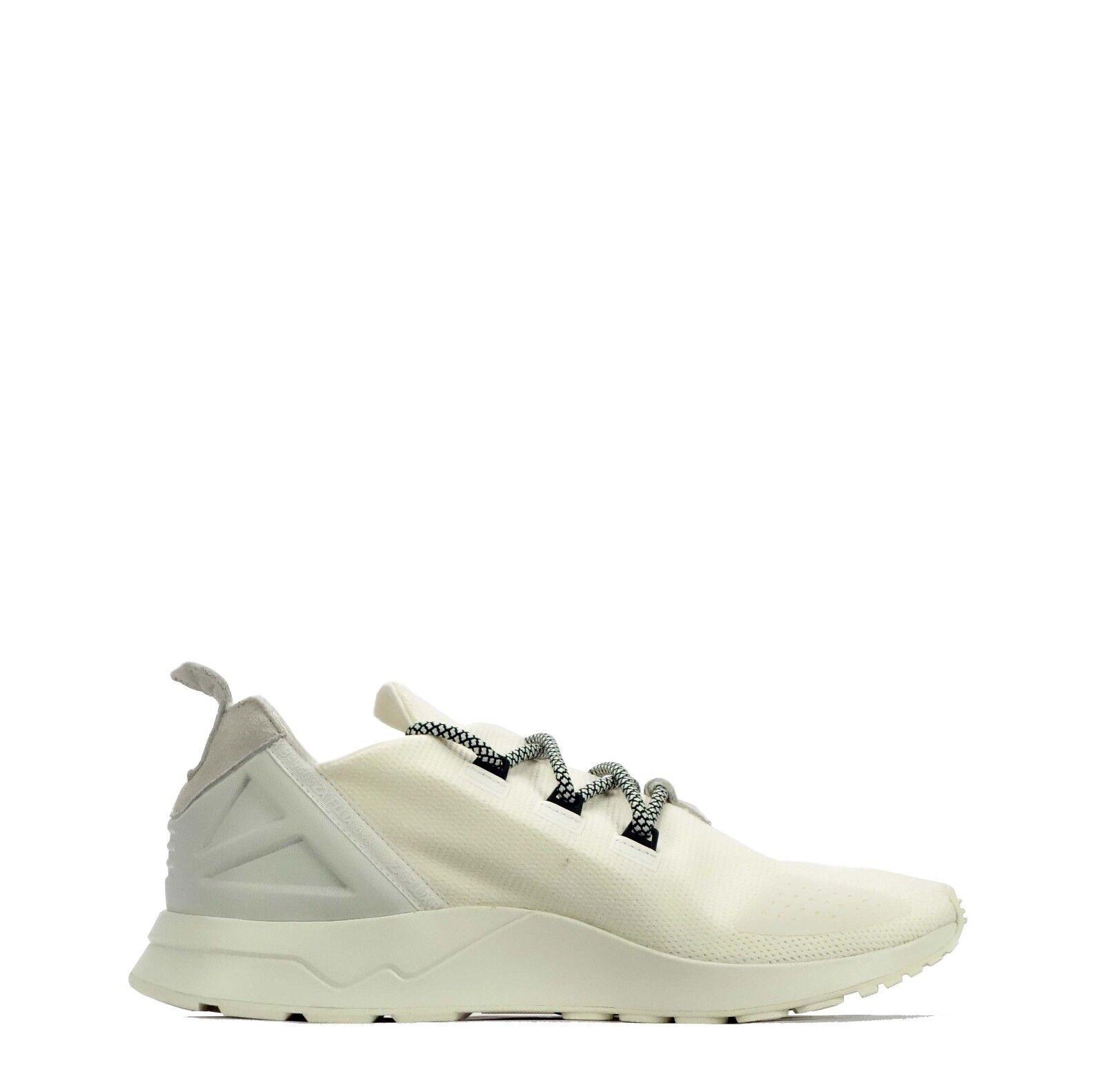 ADIDAS Originals Originals Originals Zx Flux BASIC PRISMA Uomo Casual scarpe Trainer Scarpe Da Ginnastica | I più venduti in tutto il mondo  | Gentiluomo/Signora Scarpa  94fb1c