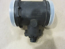 Ferrari 355 (5.2 Motronic) - Air Flow Meter - Part# 162397