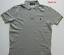 Indexbild 6 - Polo Ralph Lauren-Herren-Polo Shirt-NEU-L-Preis pro Stück- kurzarm