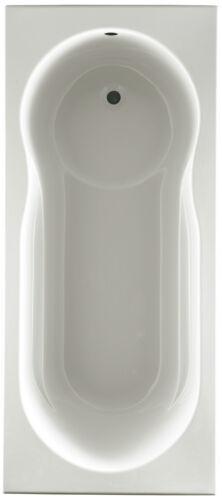 Ripon Encapsulated Bath 1600x700 or 1700x750mm