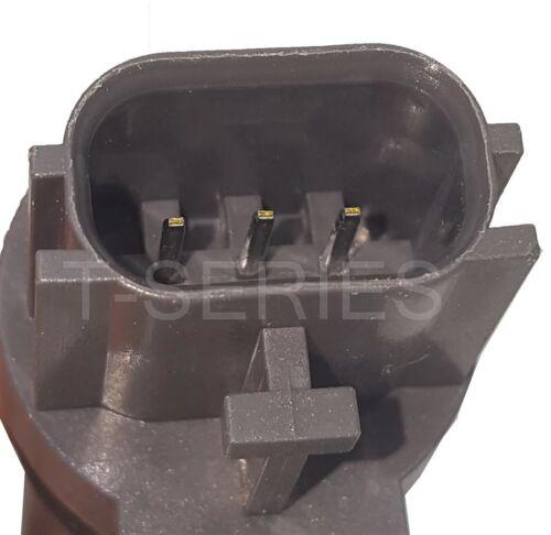 Engine Crankshaft Position Sensor-CRANKSHAFT SENSOR Standard PC499T