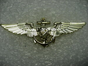astronaut wings insignia - photo #29