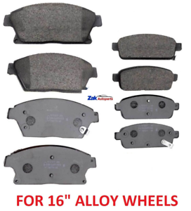 FOR-VAUXHALL-ASTRA-J-MK6-1-2-1-4-1-6-1-7-2-0-CDTi-FRONT-AND-REAR-BRAKE-PADS-SET