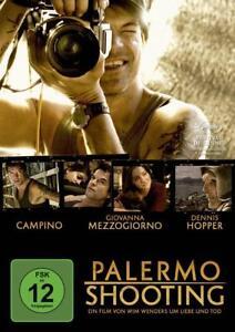 Palermo-Shooting-Amaray