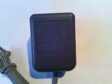 Panasonic Pqlv1 Telephone Ac/Dc adaptor