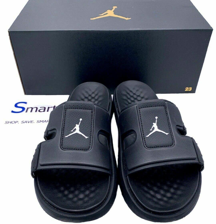 Mens Nike Geta Sandal (810013-011) US