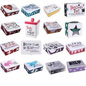 Bright-Side-Storage-Tin-Box-Souvenir-Mariage-Anniversaire-Cadeau