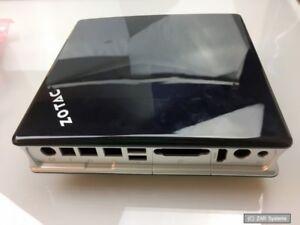 Piece-de-rechange-pour-ZOTAC-ZBOX-id88-Boitier-id88-vide-avec-Windows-7-Pro-Key-article-neuf