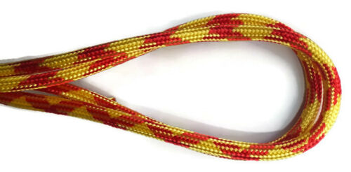 Any Length Strong METAL TIPPED 4mm Hiking Boot Shoelaces A Finest Quality