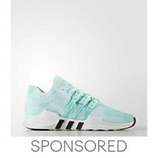 adidas EQT Support ADV Primeknit Shoes Women's