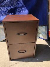 Altra Core 2 Drawer File Cabinet Bank Adler 9524301pcom 029986952417