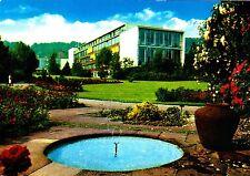 Bielefeld , Pädagogische Hochschule, Ansichtskarte , ungelaufen