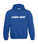 Men-039-s-Hoodie-I-Hoodie-I-Can-Am-I-Patter-I-Fun-I-Funny-to-5XL thumbnail 6