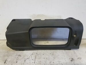 BMW-1-3-5-SERIES-E46-E60-E87-E90-M47N-M47N2-ENGINE-AIR-FILTER-TOP-COVER-7787254