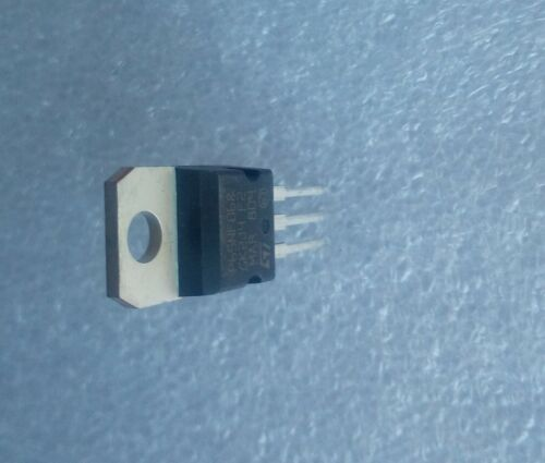 P65nf06 stp65nf06 65nf06 to-220 original mosfet ic.c53.2 integrated circuits