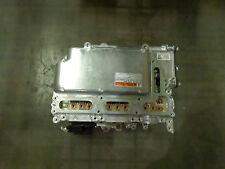 OEM POWER CONVERTER BOX INVERTER BATTERY CHARGER 12 13 14 15 PRIUS PLUG IN REMAN