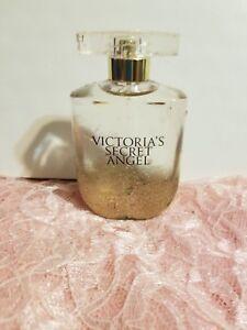 a4467c9436 Victoria s Secret Angel Gold Eau De Parfum Spray for Women
