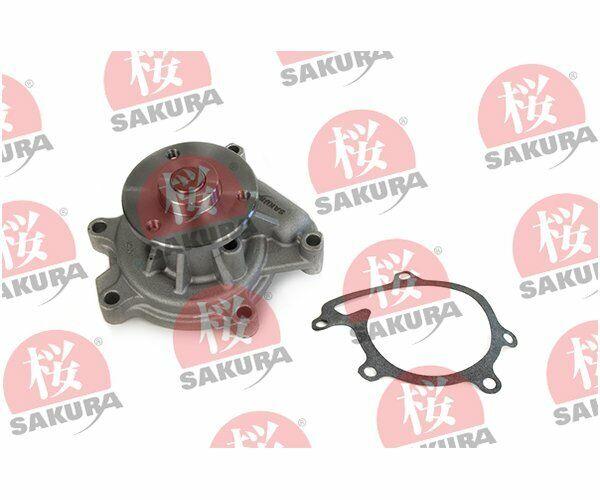 Wasserpumpe SAKURA  150-20-3756