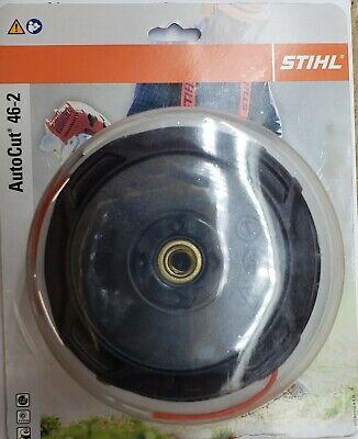 STIHL AutoCut 46-2 4003 710 2115