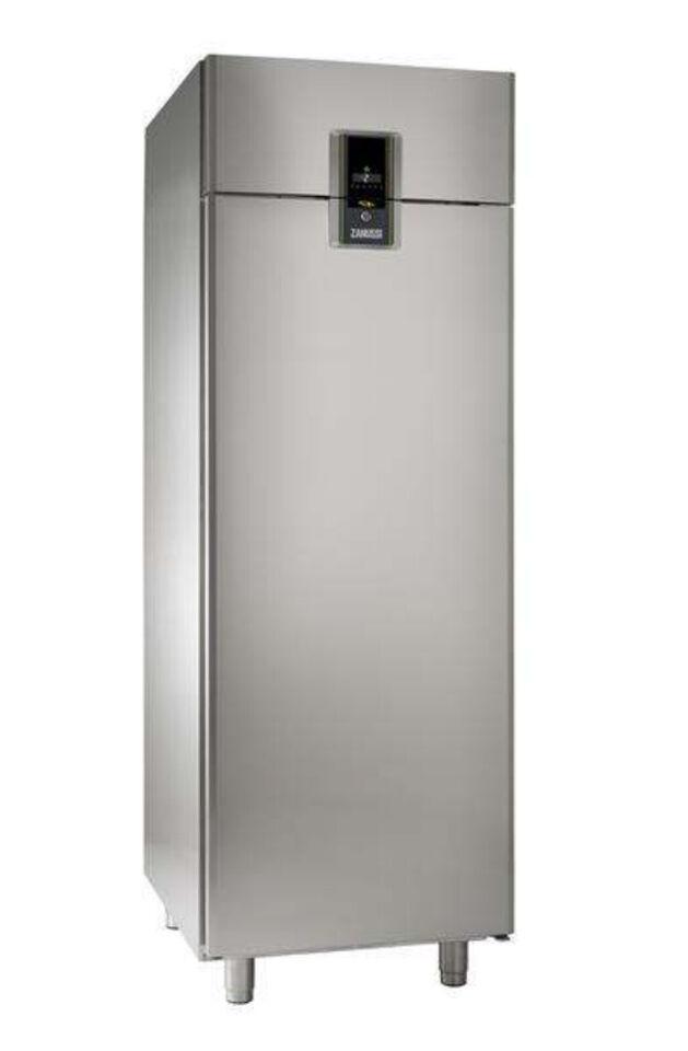 Zanussi NPT aktiv køleskab 670 liter