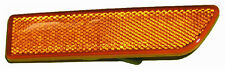 New Replacement Side Marker Light Lamp LH / FOR 2001-03 HYUNDAI ELANTRA