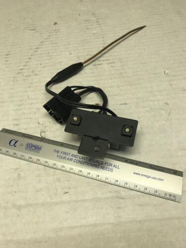 NEW NOS RANCO Electronic Thermostat E56-1001-06 85-3219