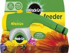 Scott's Miracle-Gro 016733 All Purpose Plant Feeder