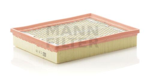 Air Filter MANN C 30 170