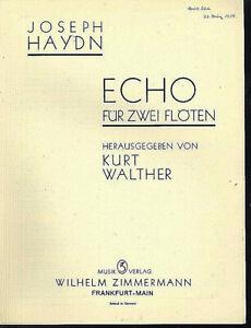 Joseph-Haydn-Echo-fuer-2-Floeten