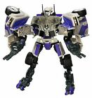 Hasbro Transformers Movie Deluxe Dropkick Low Ride Pick Up Action Figure