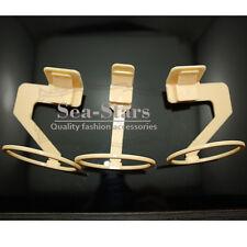 New 1 Set 3 Pcs Dental X Ray Film Positioning System Positioner Holder Locator