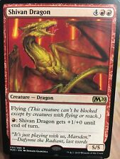 Drawn from Dreams foil Magic * Core Set 2020 The Gathering