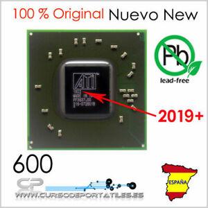 1-Pieces-216-0728018-216-0728018-2160728018-Dc-2019-100-Original-Neuf