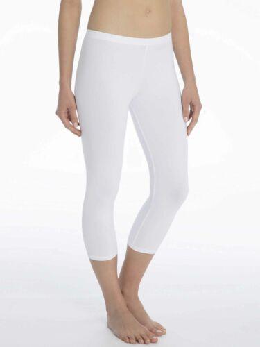 Calida señora 3//4 leggings Comfort nuevo /& OVP