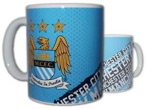 Manchester-City-Fan-Tasse-MCFC-Kaffeebecher-Fanartikel-Citizens-weiss-hellblau