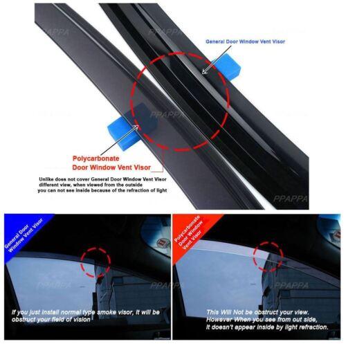 Transparent Red Hose /& Stainless Red Banjos Pro Braking PBR0706-TRD-RED Rear Braided Brake Line