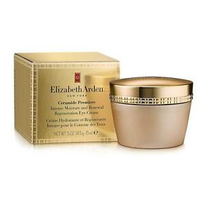 Elizabeth-Arden-Ceramide-Premiere-Regeneration-Eye-Cream-15ml