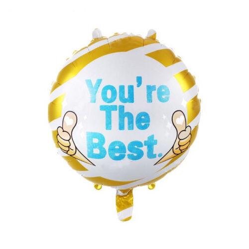FolienBallon Luftballon Prüfung Schule Abschluss Eule Uni Abitur Bachelor Master