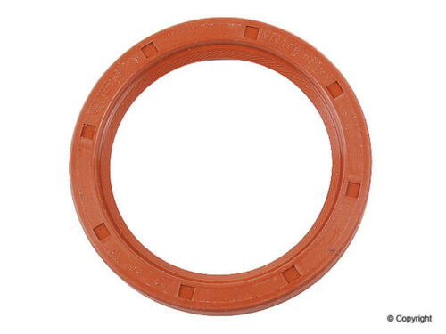 Reinz 99911305752 Engine Crankshaft Seal