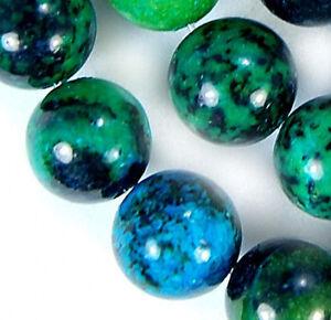 8mm-Blue-Chrysocolla-Round-Beads-15-5