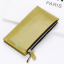 Women-Leather-Long-Clutch-Wallet-Bifold-Credit-Card-Holder-Handbag-Purse-New thumbnail 4