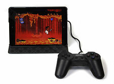 Otg Gaming Controller Gamepad Pad For Any Android Micro USB Smartphone Tablet PC