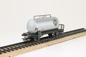 Marklin-4500-h0-vagones-BV-Aral-vagones-de-la-DB-599-304-bien
