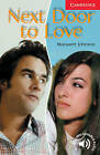 Next Door to Love Level 1 by Margaret Johnson (Paperback, 2005)