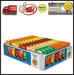 Frito-Lay-Classic-Mix-Variety-Pack-50-pk-BEST-DEAL-IN-THE-US