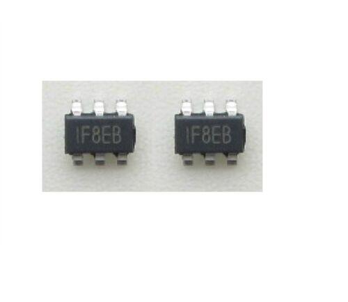 5 mp2359dj-lf-z Mps 1.2 a/24v/1.4 Mhz Sot-23