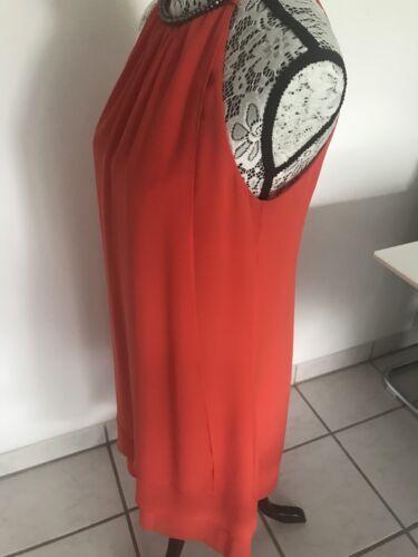 Damen Gr Elegantes 38 Kleid Esprit Von B6wqdwO