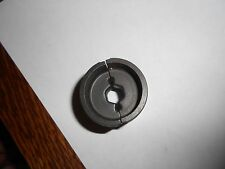 Ideal 12 Ton Crimp Die 1 Awg Aluminum Fits Burndy Tb Others 88 800