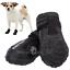 Trixie-New-Protective-Bandage-Walker-ACTIVE-Comfort-Dog-Boots-Shoes-Pair thumbnail 1